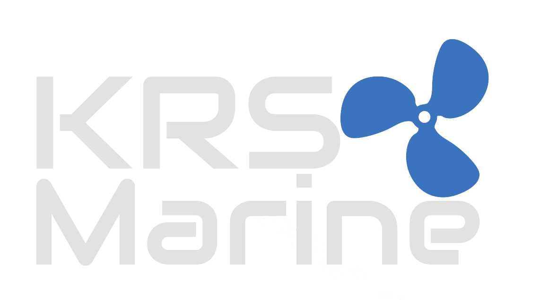 KRS Marine Limited Logo